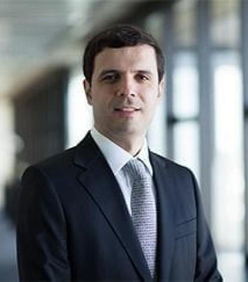 Advogado Ribeiro