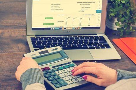 Feirão permite negociar dívidas com até 98% de desconto